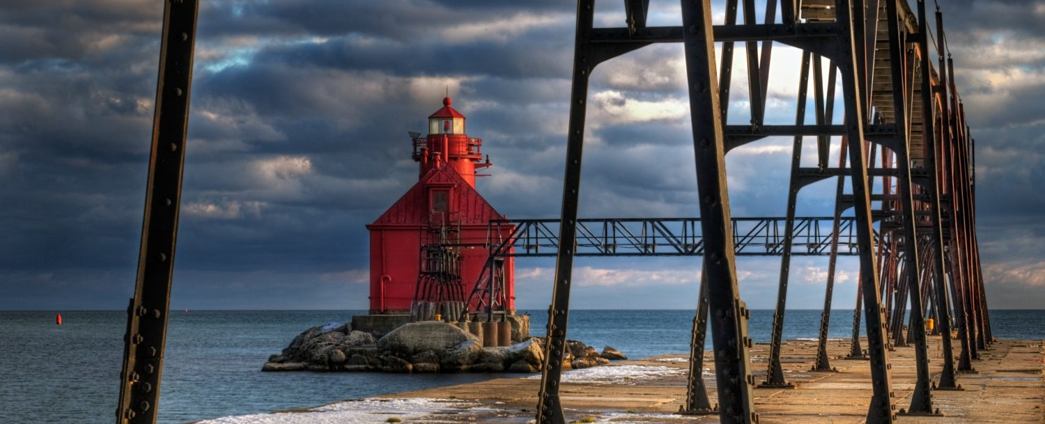 4 of the Best Door County Lighthouses That You Must See Water Map Of Door County Wi on map of racine wi, map of menomonie wi, map of apostle islands wi, map of algoma wi, map of black river falls wi, map of jacksonport wi, map of green bay wi, map of washington island wi, map of city of madison wi, map of castle rock lake wi, map of liberty grove wi, map of ohio by county, map of baileys harbor wi, map of lakewood wi, map of the fox valley wi, map of beloit wi, map of wisconsin, map of peninsula state park wi, map of de soto wi,