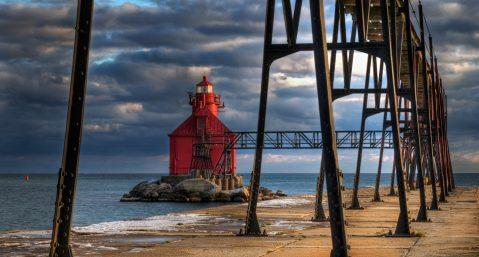Door County Lighthouse Festival