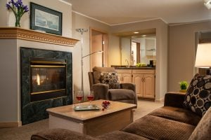 Ashbrooke-Hotel-Rooms-Grand Suite