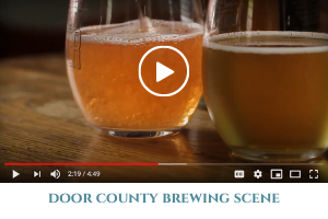 brewery video