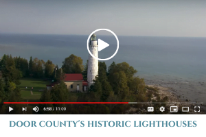 lighthouse video